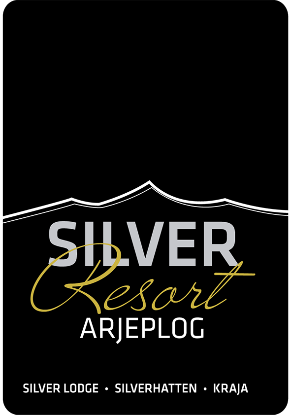 We at Silver Resort