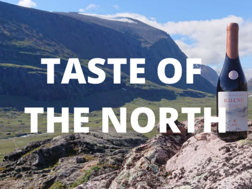 Taste of the North July 16